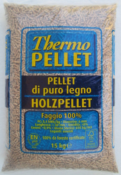 img-thermopellets